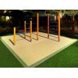 Спортивный комплекс Start Line Fitness № 4
