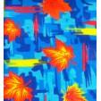 Фланель халатная/рубашка 150см. 175 г/м.кв арт.372