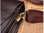 Современная фурнитура для сумок
