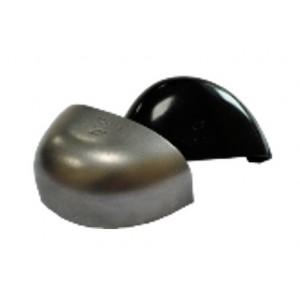 Носки защитные металлические с ударной прочностью 200Дж