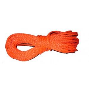 Линь спасательный плавучий 30м