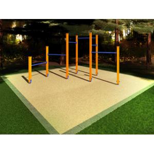 Спортивный комплекс Start Line Fitness № 5