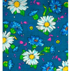 Фланель халатная/рубашка 150см. 175 г/м.кв арт.299