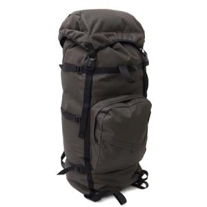 Рюкзак туристический Привал-90л, Оксфорд PU