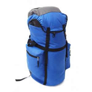 Рюкзак туристический Турист-55л, Оксфорд PU