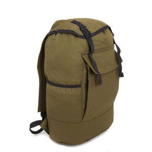 Рюкзак Дачник-55л, палаточная ткань